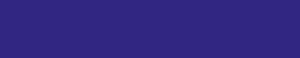 Toneractiv Logo